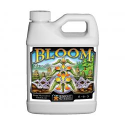 Humboldt Nutrients Bloom, 1 qt