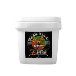 Humboldt Nutrients Big Up Powder, 10 lbs