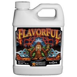 Humboldt Nutrients FlavorFul, 1 qt