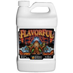 Humboldt Nutrients FlavorFul, 2.5 gal