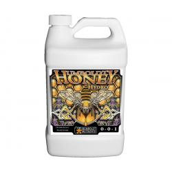 Humboldt Honey Hydro Carbs, 1 gal