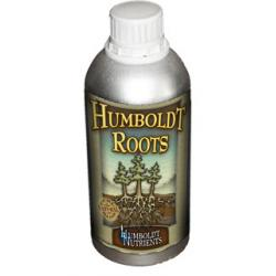 Humboldt Roots, 250 ml