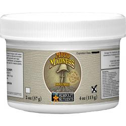 Humboldt Nutrients Myco Madness, 8 oz