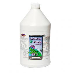 Earth Juice Bloom, 1 gal