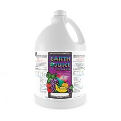 Earth Juice Xatalyst, 55 gal