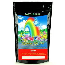 Rainbow Mix Pro Bloom, 2 lbs