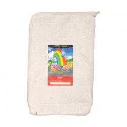 "Rainbow Mix ""PRO"" Bloom 2-14-2, 40 lbs"