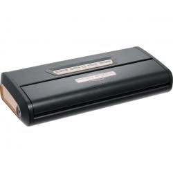 Private Reserve Vacuum Sealer