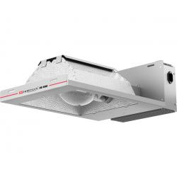 Hortilux SE600 Grow Light System, 600W, 120/240V