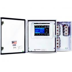 Link4 iPonic 614 Single Zone Grow Room Controller
