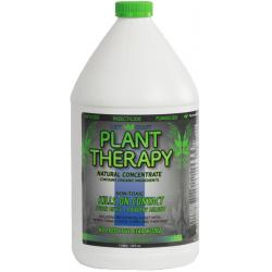 Lost Coast Plant Therapy, 1 gal, Case of 4