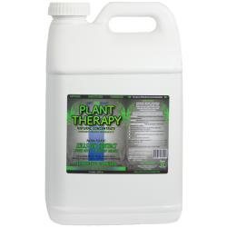 Lost Coast Plant Therapy, 2.5 gal, Case of 2