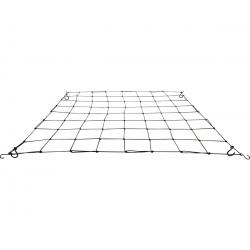 Trellis for tents from 2' to 5'