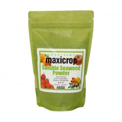 Maxicrop Soluble Seaweed Powder, 10.7 oz