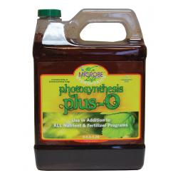 Microbe Life Photosynthesis Plus-O, 1 gal (OR only)
