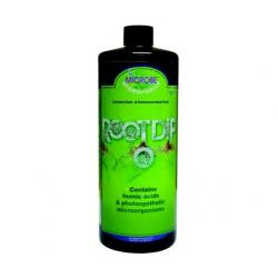 Microbe Life Root Dip-O, 32 oz (OR ONLY)