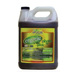 Microbe Life Organic Photo Plus, 2.5 gal