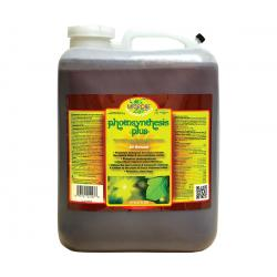 Microbe Life Organic Photo Plus, 5 gal