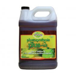 Microbe Life Photosynthesis Plus-OK, 1 gal (OK Only)