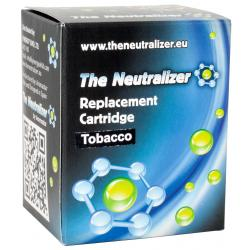 Neutralizer Banish Tobacco Odor Replacement Cartridge
