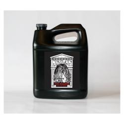 The Kraken, 1 gal