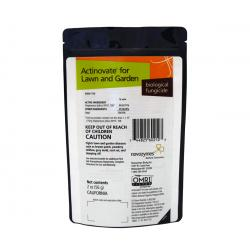 Actinovate Lawn and Garden, 2 oz (CA Only)