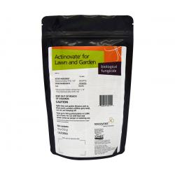 Actinovate Lawn & Garden, 18 oz (CA Only)