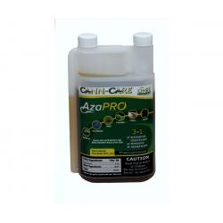 Cann-Care Azapro, 16 oz
