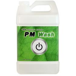 PM Wash, 1 gal