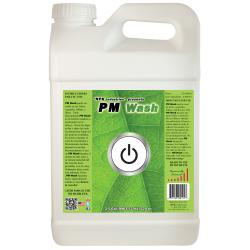 PM Wash, 2.5 gal