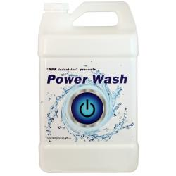 Power Wash, 1 gal
