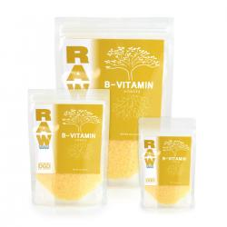RAW B-Vitamin, 8 oz