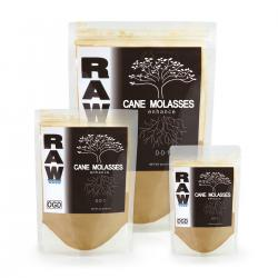 RAW Cane Molasses, 8 oz