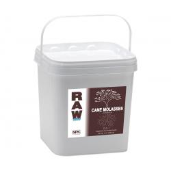 RAW Cane Molasses, 10 lbs