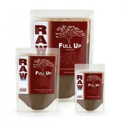 RAW Full Up, 2 lbs