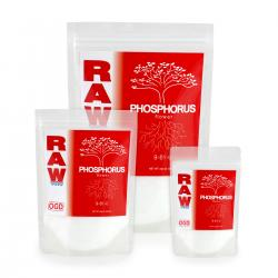 RAW Phosphorus, 2 oz