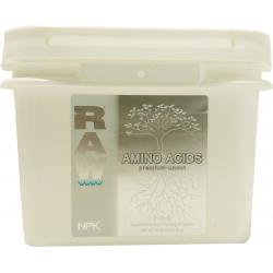 RAW Amino Acids, 10 lbs