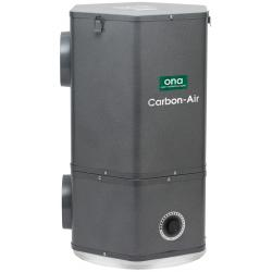 Ona Carbon-Air System (without gel)