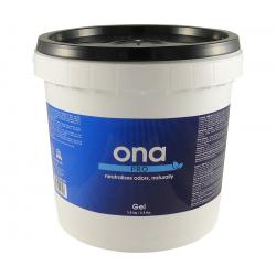 Ona PRO Gel for Breeze, 0.95 gal/3.65 L Pail