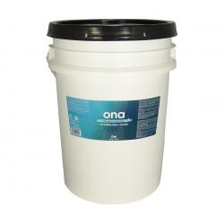 Ona Gel, Polar Crystal, 20 L