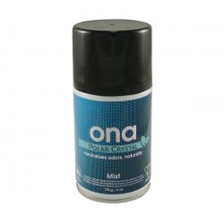 Ona Mist, Polar Crystal, 6 oz