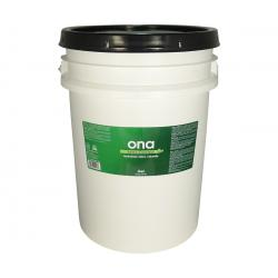 Ona Gel, Apple Crumble, 20 L
