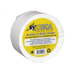 "ORCA Grow Film Seam Tape, 2.5"" x 75'"