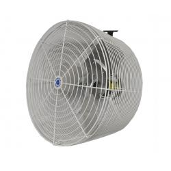 Schaefer Versa-Kool High Velocity Greenhouse Fan, 20""