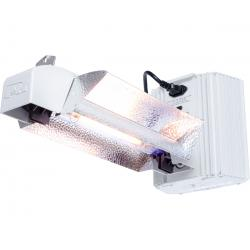 Phantom 50 Series, DE Open Lighting System, 1000W, 208V/240V