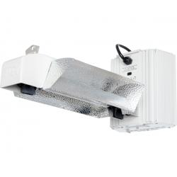 Phantom 50 Series, DE Open Lighting System, 1000W, 277V