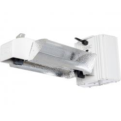 Phantom 50 Series, DE Open Lighting System, 1000W, 480V