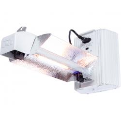 Phantom 50 Series, DE Open Lighting System, 750W, 120V/240V