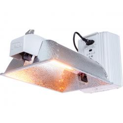 Phantom 50 Series, DE Enclosed Lighting System, 1000W, 120V/240V