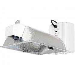 Phantom 50 Series, DE Enclosed Lighting System, 1000W, 277V